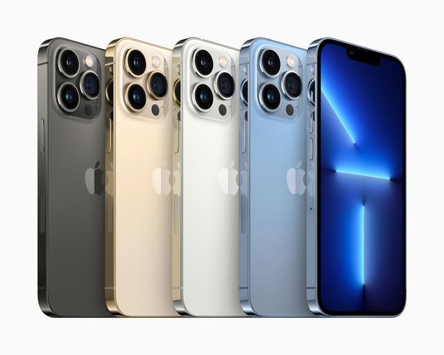 Apple_iPhone-13-Pro_Colors_09142021_big.jpg.large