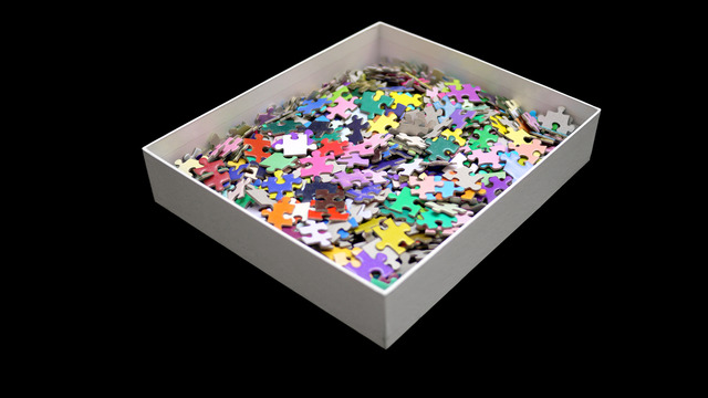 1000COLOURS_box_open