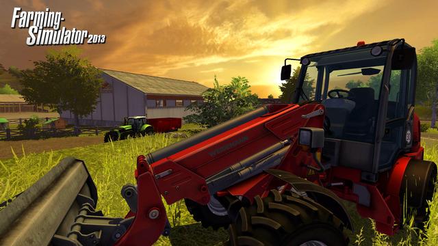 farming_sim2013-scr03