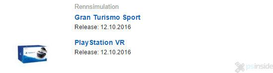Gran-Turismo-Sport-PlayStation-VR-Release