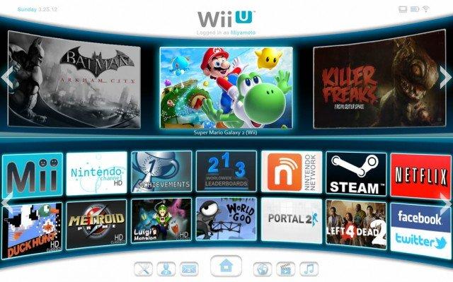 wii-u-menu-640x399