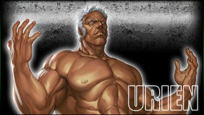 character_urien