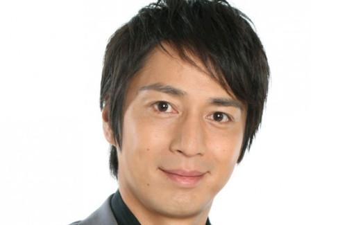 税金未払いで謹慎していたチュートリアル徳井義実さん、1年ぶりにテレビ復帰するも200件以上のクレームが殺到してしまう・・・