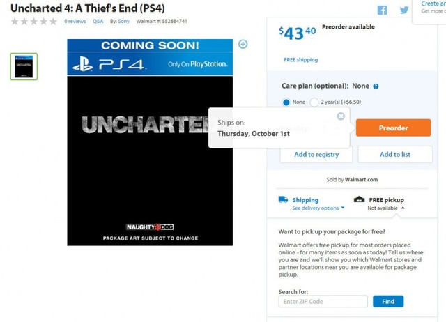 uncharted-4-800x577