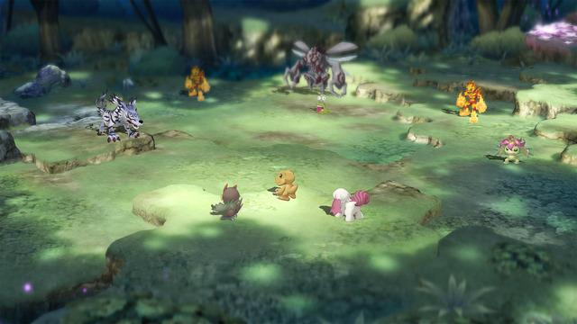 Digimon-Survive_Website_07-21-18_003