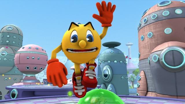 PacMan_GhostlyAdventures_HD_0020