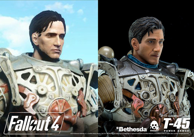 Fallout+4+T-45_two_head