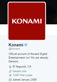 what-is-going-on-konami-lol