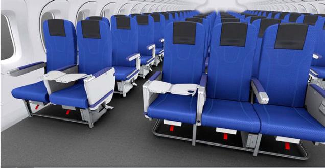 150422toyota seat01