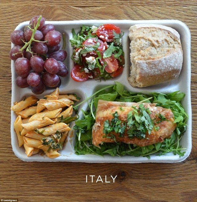150224lunch-italy