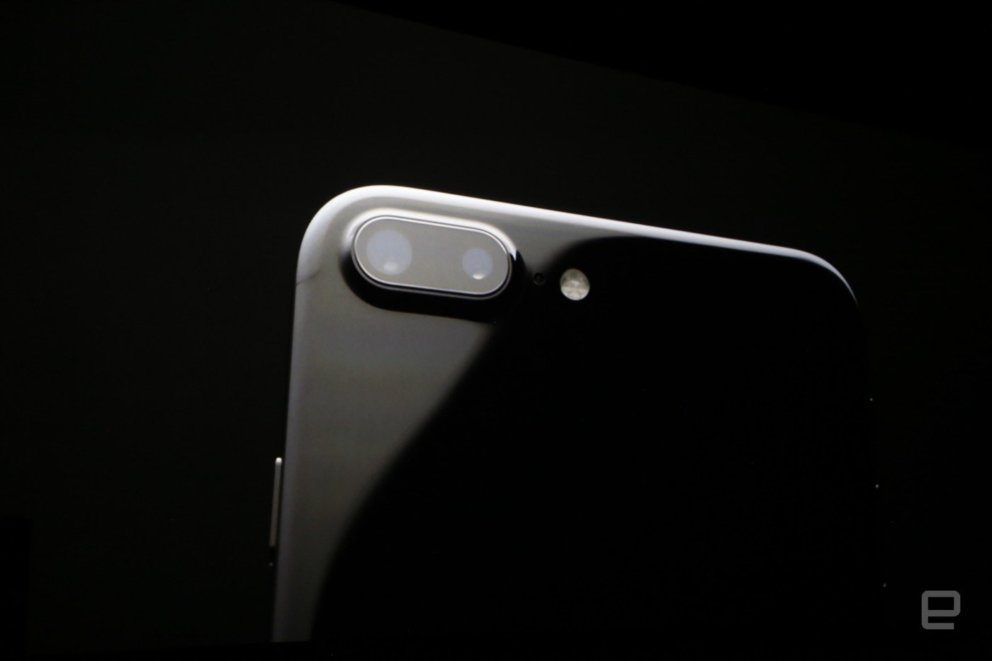 iphone7event-1310.jpg