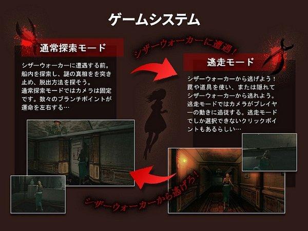 nightcry_gamesystem