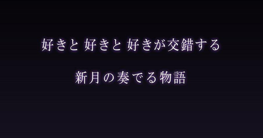 2016y08m04d_181509910.jpg