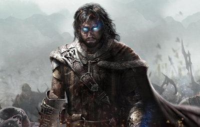 【ファミ通クロスレビュー】PS4/XboxOne『シャドウ・オブ・モルドール』36点、PS4/XboxOne『ザ クルー』35点 などの画像