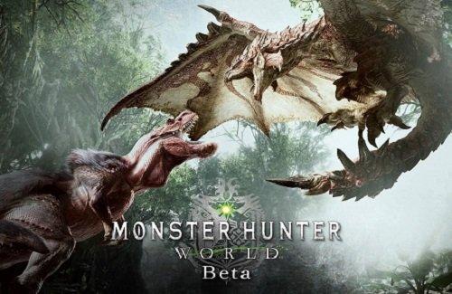 monsterhunterworld_beta_03_20171208