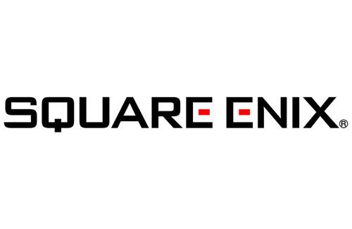 【決算】スクエニHD、第1四半期は営業益241%増!『FF7リメイク』『FF14』『DQウォーク』『FFBE幻影戦争』が収益貢献!