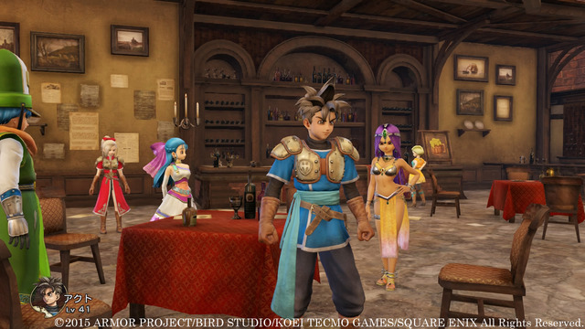 Dragon-Quest-Heroes_2015_01-30-15_012
