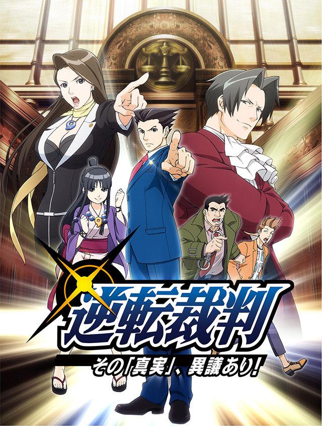topics_20160205_anime