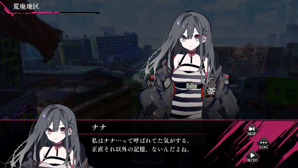 Criminal-Girls-X_2019_12-04-19_015