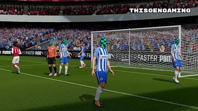 FIFA185.jpg