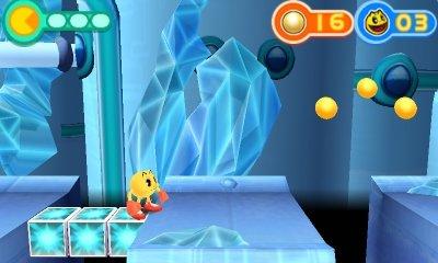 PacMan_GhostlyAdventures_3DS_0005
