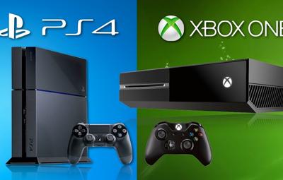 【すげぇ】PS4、北米ブラックフライデーでXboxOneを上回るセールスを記録!!真のNo.1ハードにの画像