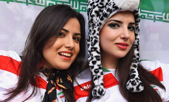 girls-Iran-Female-Fans-In-World-Cup-2018-2