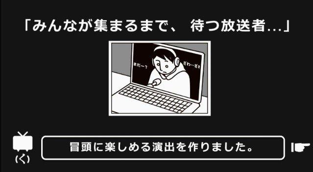 2017y11m28d_181516001.jpg