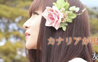 友利花の画像 p1_17
