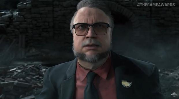 55254_1_guillermo-del-toro-kojimas-new-death-stranding-game.jpg