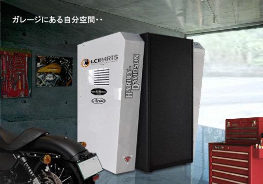 gno001-garage