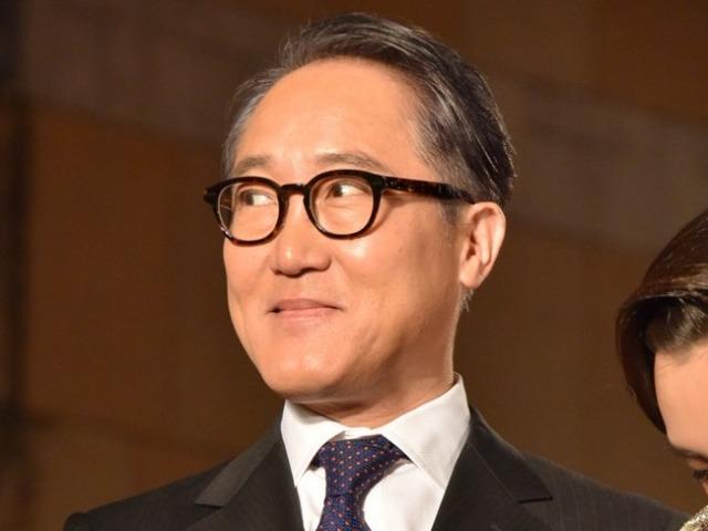 【心配】 佐野史郎さん、腎臓機能障害で急きょ入院 TBS「リコカツ」途中降板