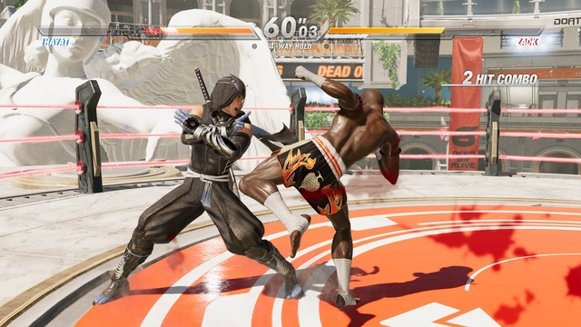 doa6-breakhold2-1528465436106