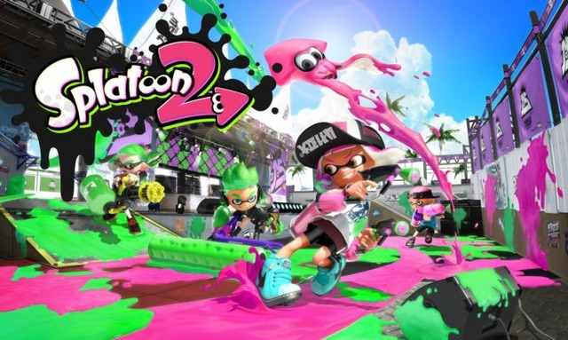 NintendoSwitch-Splatoon2-illustration-01-656x393