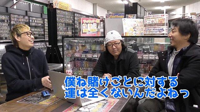 hiroyuki12.jpg