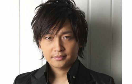 【動画】声優・中村悠一さん、女体化したキャラを演じて大人気にwwwwwww