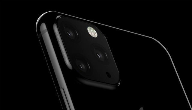 new-iphone-2019-triple-and-dual-camera