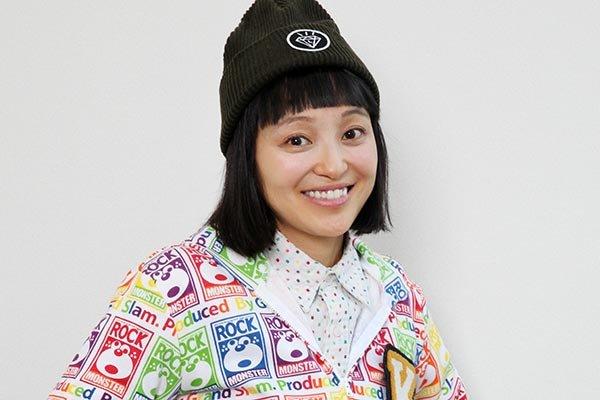 金田朋子の画像 p1_29
