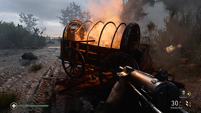 CODWW2-PS4-Pro-Screenshots-23.png