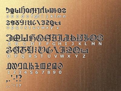 madoka_runes5