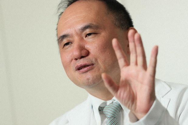 医師・上昌広「米国と日本だけコロナが急増している!!」⇒あきらかにグラフがおかしいと話題にwwwwwww