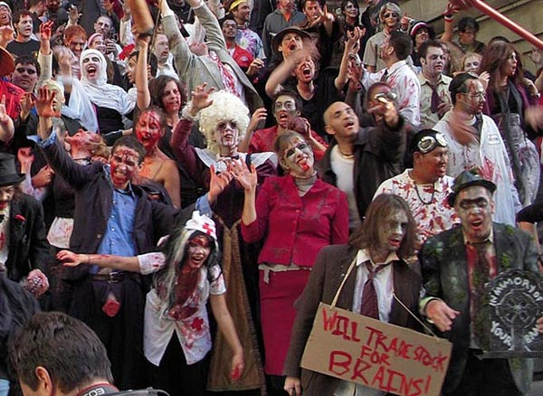 20081030_zombiecon01_bankruptcy_court_23