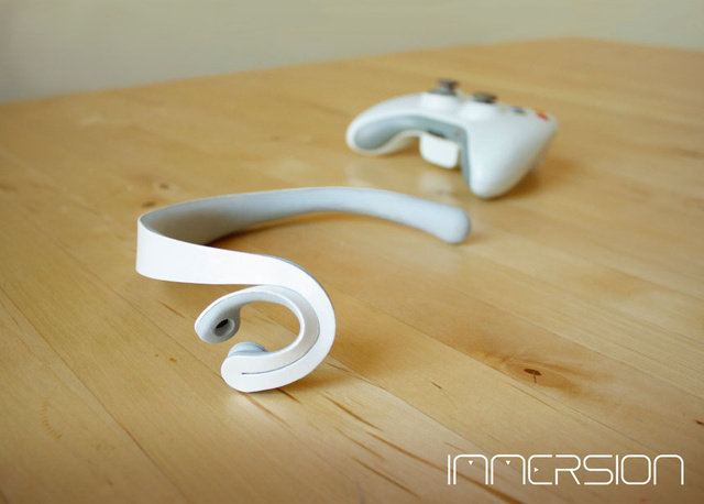 140121_headset2