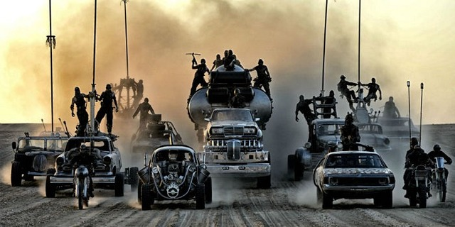 mad-max-fury-road-vehicle-guide