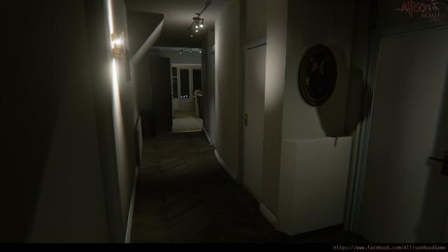 chris-kesler-allisonroad-hallway