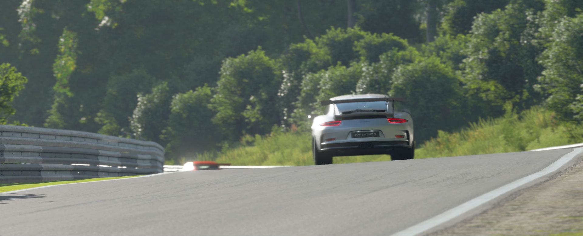 GT-Sport_04.jpg