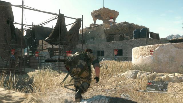 Metal-Gear-Solid-V-The-Phantom-Pain-Screenshot-7