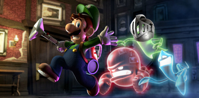 luigismansion2parallax-750x372
