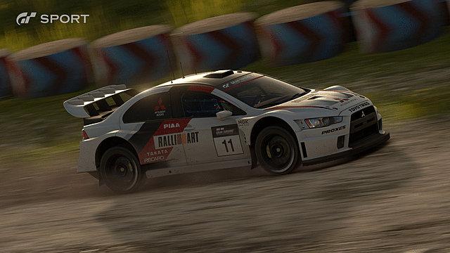 GT_Sport_Lancer_Evolution_GrB_06.jpg