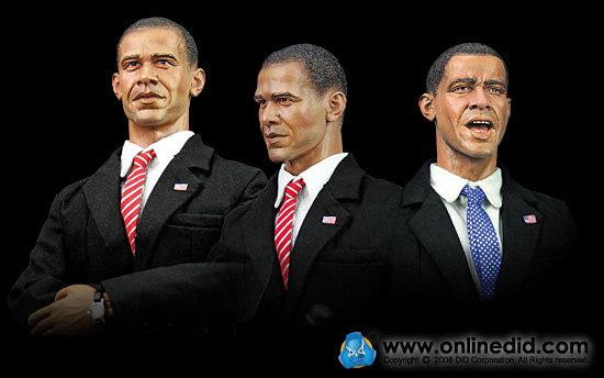 obama-action-8